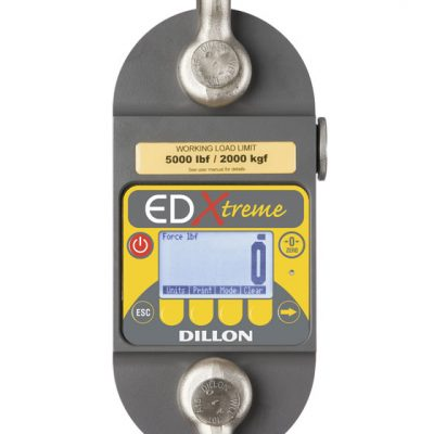 Quick-Check Tension Meter – AustSys Technologies